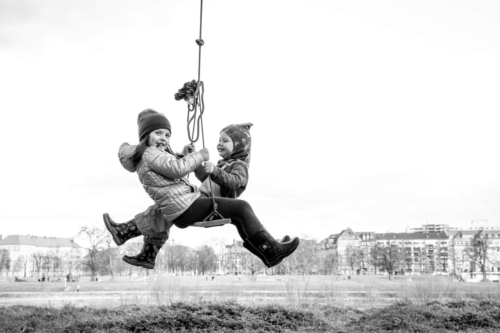 dokumentarische_familienfotografie_tabea_hoernlein_10_desktop