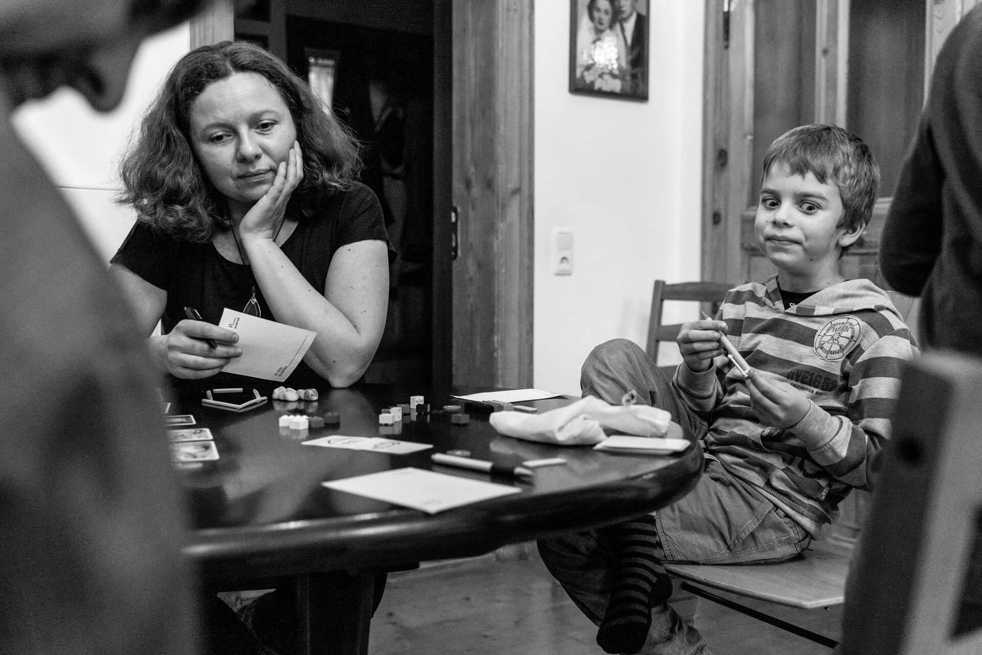 dokumentarische_familienfotografie_tabea_hoernlein_14_desktop