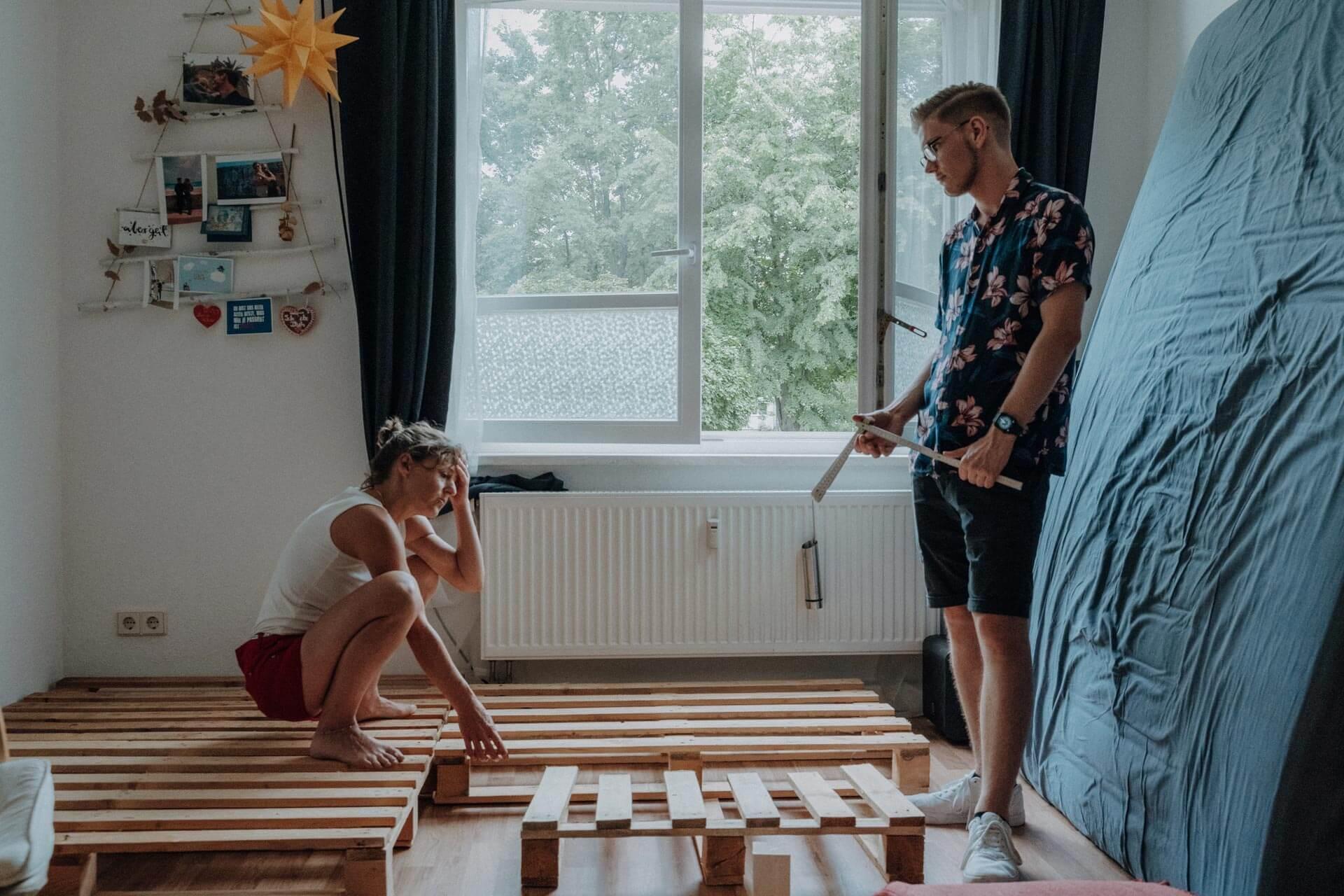 dokumentarische_familienfotografie_tabea_hoernlein_18_desktop