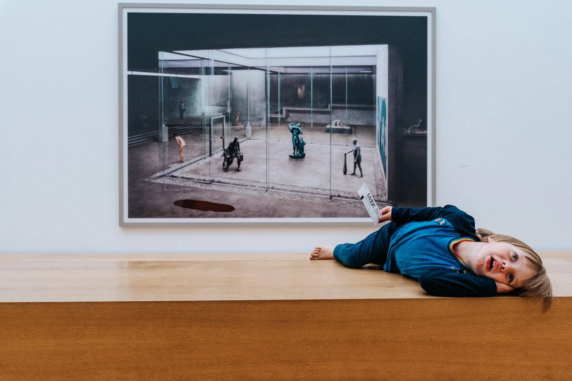 dokumentarische_familienfotografie_tabea_hoernlein_22_desktop