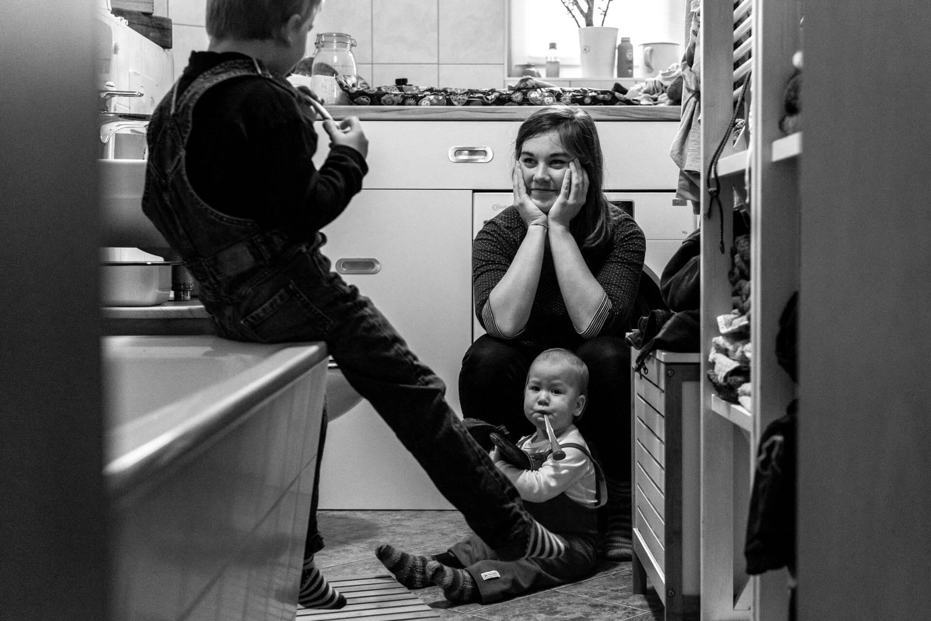 dokumentarische_familienfotografie_tabea_hoernlein_2_desktop