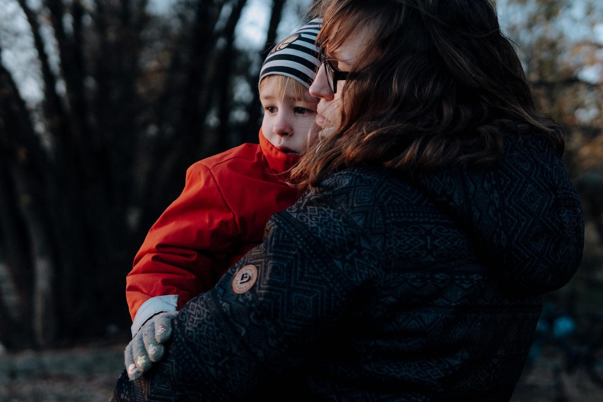 dokumentarische_familienfotografie_tabea_hoernlein_4_desktop